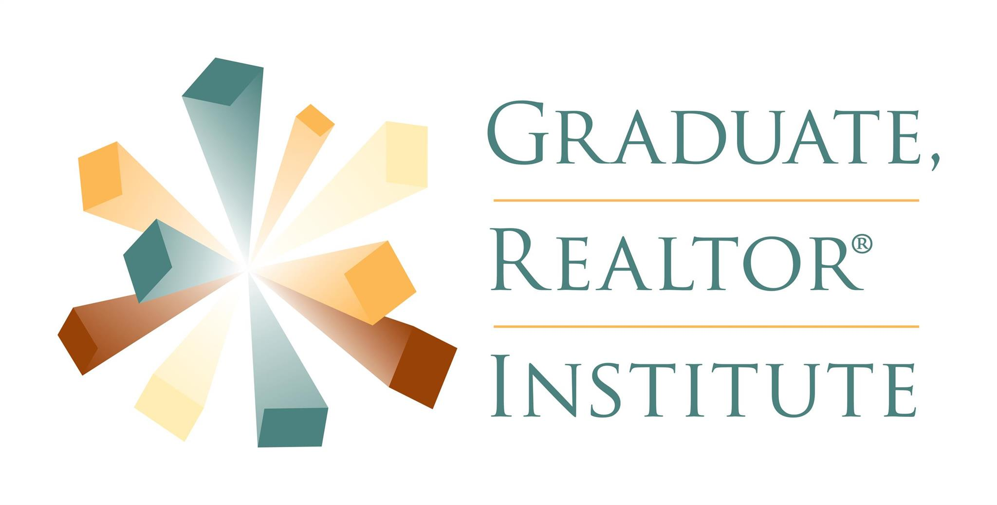 Graduate-Realtor-Institute-RGB.jpg